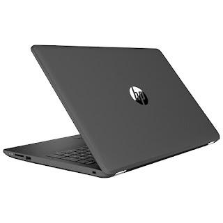 HP 15-BW008CA