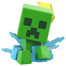 Minecraft Creeper Series 21 Figure