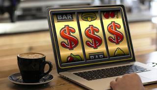 Tips dan Trik Cara Memahami Slot Online