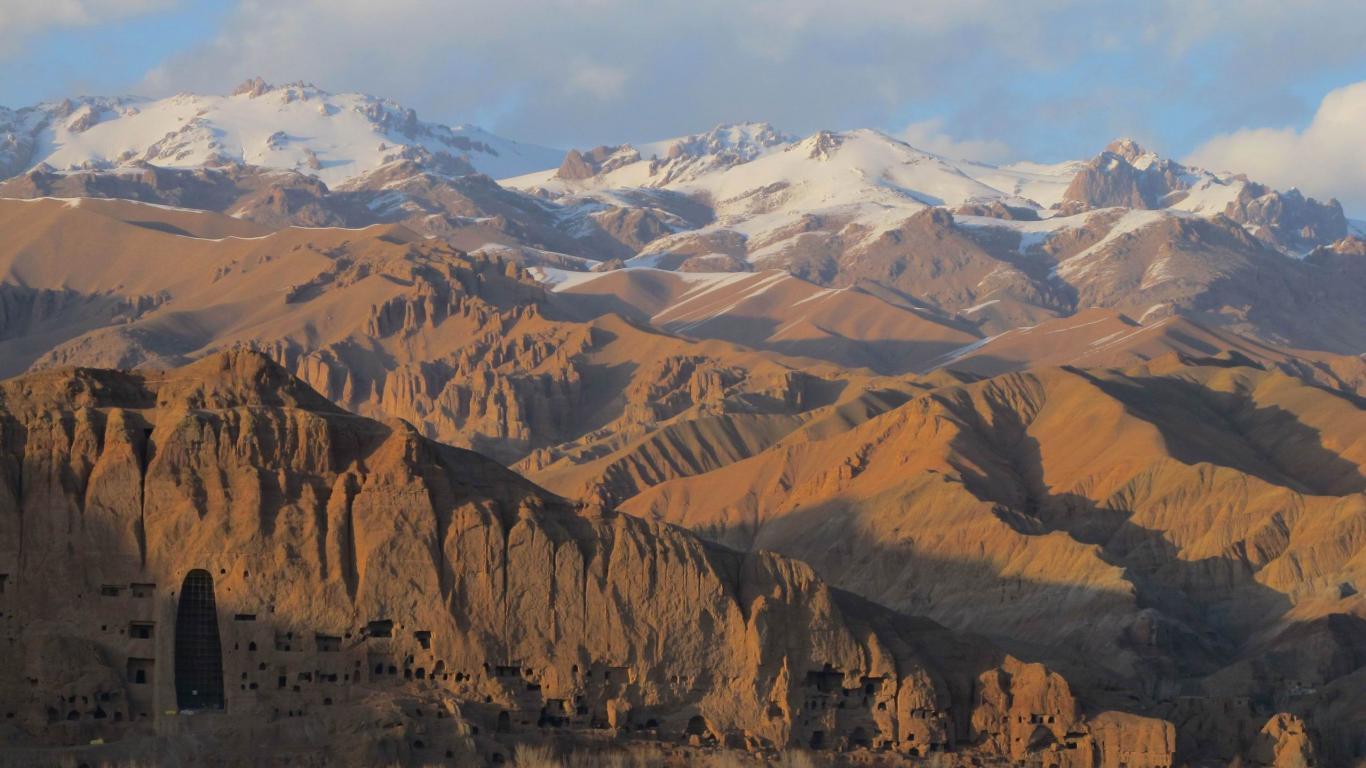 hd wallpapers desktop afghanistan country hd desktop
