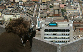 ulasan film dirty harry