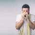 7 Faktor Penyebab yang Memicu Munculnya Sinusitis