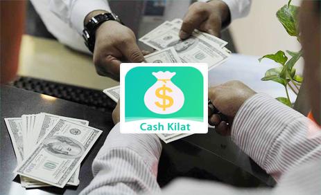 Cash Kilat Apk adalah aplikasi pinjaman uang tunai yang tidak menentukan syarat terlalu rumit untuk dilengkapi, bahkan Cash Kilat Apk memberikan pinjaman tanpa jaminan kepada nasabah baru.   Cash Kilat Apk  saat ini lagi banyak yang cari karena proses pengajuan pinjaman di Cash Kilat Apk pencairan cepat dan praktis, ditambahkan suku bungan pinjaman yang ditetapkan oleh pihak pengembang Cash Kilat Apk rendah.     Aplikasi pinjaman uang tunai dengan pencairan cepat seperti Cash Kilat Apk ini sangat cocok untuk kalian yang sedang membutuhkan uang cepat demi memenuhi kebutuhan sehari – hari ataupun untuk menambah modal usaha agar lebih berkembang.  Review Cash Kilat Apk Cash Kilat Apk dibuat oleh tim pengembang Cash Kilat pada tahun 2020 dengan tujuan untuk meningkatkan keuangan nasabah. Setiap nasabah yang melakukan peminjaman di Cash Kilat Apk rahasianya terjaga dengan baik karena data nasabah menjadi prioritas yang harus dilindungi oleh pihak Cash Kilat Apk.  Informasi Pinjaman Cash Kilat Apk Aplikasi pinjaman uang tunai dengan pencairan cepat ini memberikan peluang besar bagi kalian yang ini meminjam uang untuk nambah modal usaha. Tidak tangung – tanggung, Cash Kilat Apk mampu memberikan pinjaman hingga 5.000.000 rupiah kepada kalian meskipun tanpa jaminan. Nah, untuk penjelasan mengenai limit pinjaman, tenor, suku bunga tahunan, dan biaya layanannya bisa lihat di bawah ini : 1.Limit pinjaman uang tunai : Rp. 1200.000 s/d Rp. 5.000.000 2.Tenor pinjaman : 91 s/d 120 hari 3.Suku bunga tahunan (APR) tertinggi sebesar 23% 4.Biaya layanan sebesar 0 s/d 6%  Review Pinjaman Uang Tunai Di Cash Kilat Apk Contoh perhitungan kredit pinjaman yang harus dibayar jika mengajukan pinjaman di Cash Kilat Apk yaitu seperti hasil review di bawah ini : Jika nasabah meminjam uang tunai sebesar 2.000.000 rupiah, maka suku bunga tahunan adalah 23%, tenor pinjaman selama 120 hari, kemudian untuk biaya layanan adalah 6%. Jadi saat jatuh tempo tenor pinjaman diwajibkan membayar kredit pinjama