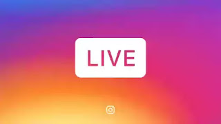 Instagram Story Live Video Feature Is now