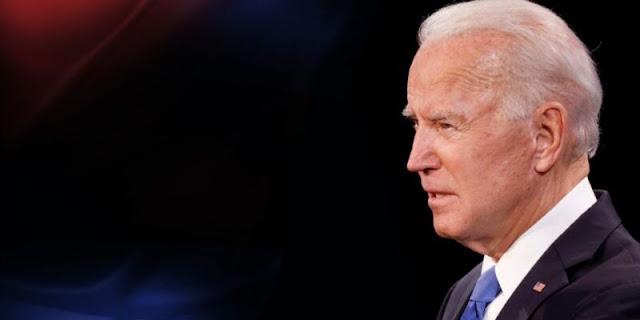 Joe Biden: Apa yang Terjadi di Indonesia jika Benar 10 Tahun ke Depan Jakarta Tenggelam?