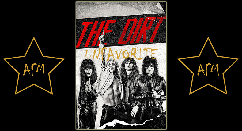 the-dirt