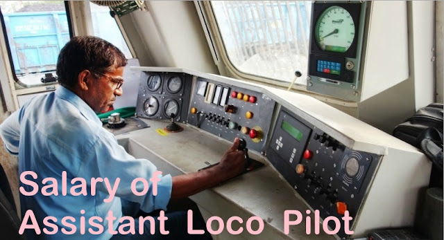 Salary-of-Assistant-Loco-Pilot