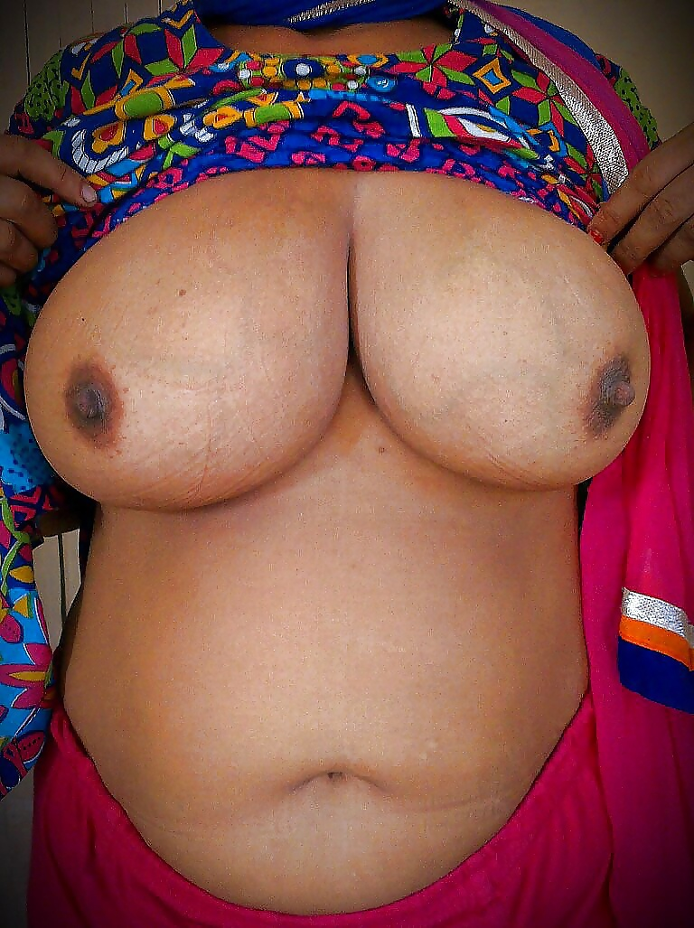 Consider, that tamil aunty big boobs seems