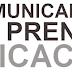 Comunicados De Prensa Cali Colombia