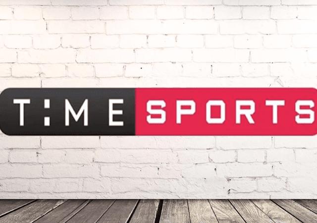 طريقة استقبال وتشغيل قناة تايم سبورت الارضية Time Sport 2019 بدون اريال لمشاهدة مباريات امم افريقيا