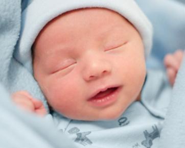 Inilah Alasan Mengapa ASI Eksklusif Selama 6 Bulan pada Bayi.