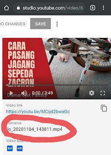 Seo-untuk-youtube