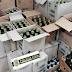 Ministério da Agricultura proíbe vendas de azeites falsificados; Veja as marcas.