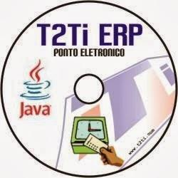 1 - Java: Ponto Eletrônico – Cláudio de Barros