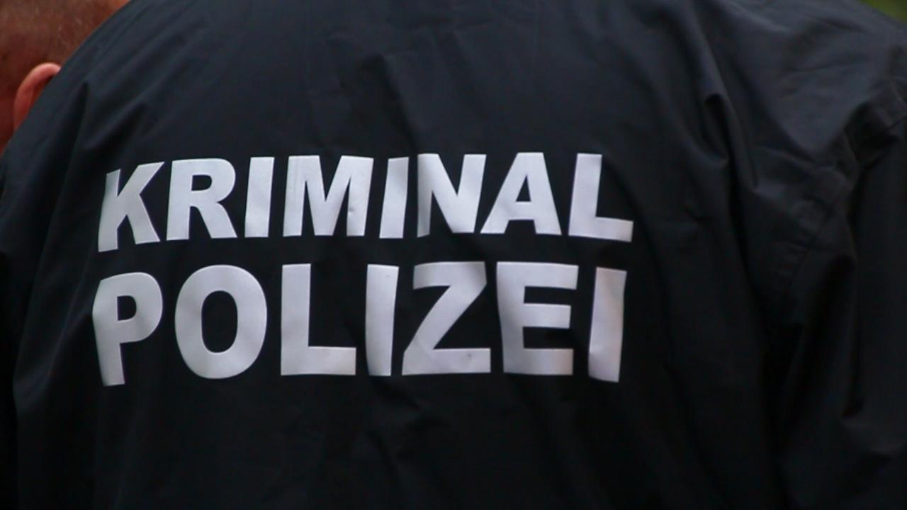 nrwaktuelltv Totes Baby Mia  Tatverdchtige in Duisburg festgenommen und weiteres totes