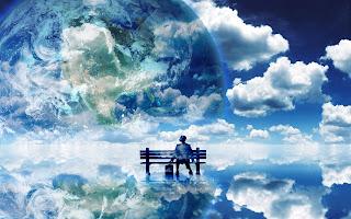 Ist the Heaven an Illusion? 4a7786dd-f9f9-4eb7-93d4-d1f45382d514