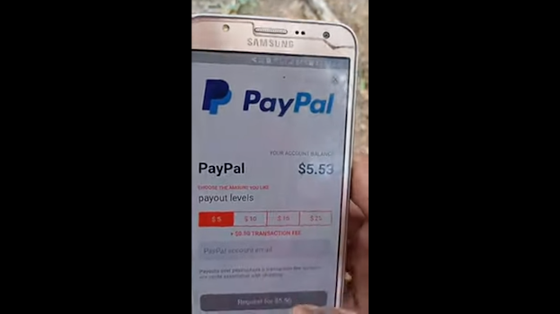 IS POLL PAY LEGIT OR FAKE? | POLL PAY APP REVIEW | POLL PAY  PAYMENT PROOF | HOW TO MAKE MONEY ONLINE 2021 LEGIT FOR FREE