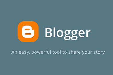 Tampilan Baru Blogger, Lebih Mudah atau Makin Rumit?
