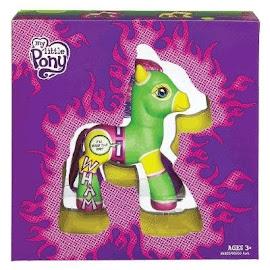"""My Little Pony """"Hero & Villain Pony"""" Exclusives SDCC G3 Pony"""