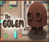 the-golem
