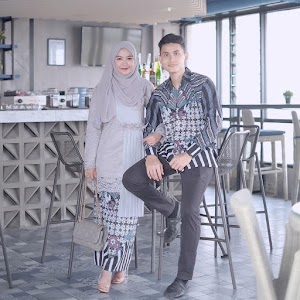 PROMO Couple Alya