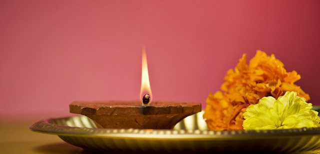 Introduction to Tantra Hinuism Puja