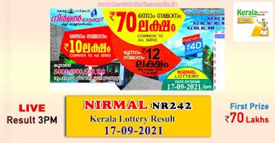 kerala-lottery-result-17-09-2021-nirmal-lottery-results-nr-242-keralalotteriesresults.in