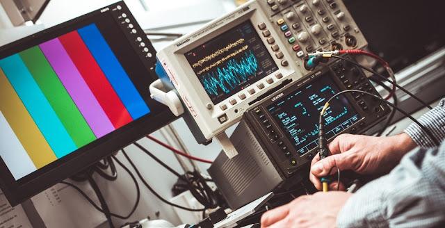 Manfaat Teknologi Informasi Bagi Perusahaan (UKM) Manufaktur dan Jasa