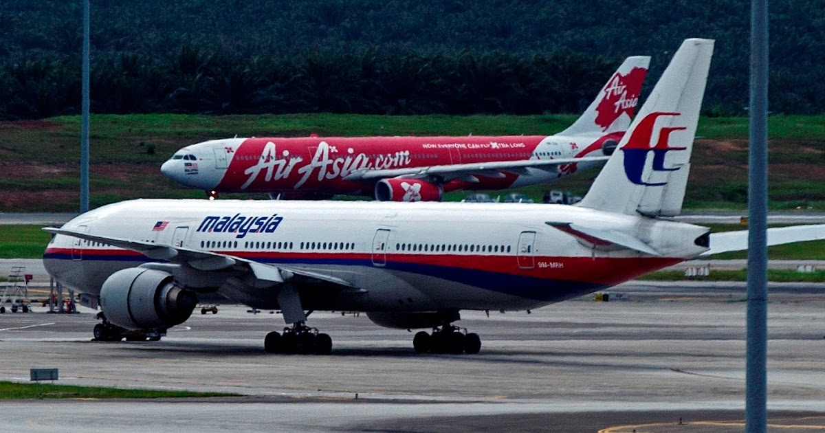 similarities and differences between air asia and mas airlines Air asia is a malaysian low-cost carrier   i'm obviously not going to do your assignment for you, even if you had given more information than give details these wikipedia links are only a start given the specifics of your assignment.