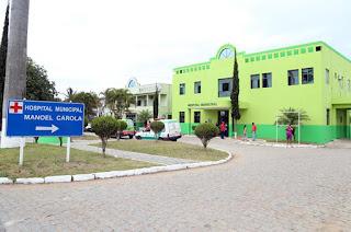 http://vnoticia.com.br/noticia/2624-secretaria-municipal-de-saude-vai-realizar-mutiroes-de-exames-cardiologicos-ineditos-em-sfi
