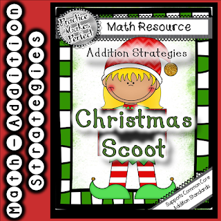Click here to download Christmas Scoot