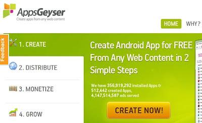 Top n Best Websites & Software