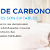 ¿Cómo prevenir una intoxicación por monóxido de carbono?