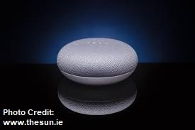 Eavesdropping-and-leakage-of-passwords-by-Alexa-and-Google-Home