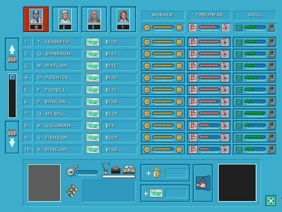 theme-hospital-pc-screenshot-www.ovagames.com-3