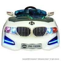 Pliko PK1828 BMW