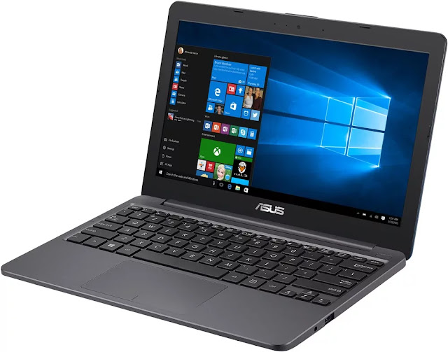 Asus Flip E203NAH 55000 has a led HD display of (1366*768),(16:9) NTSC 11.6, 360-degree flip. If we talk about the processor Asus provides Intel Celeron Dual Core 7th, Gen. Window 10 is supported with 1TB SATA HDD storage. The battery is a polymer of 3 cells that last for 4 hours. Asus gives you the 2 years of warranty. The onboard memory is 2GB and the laptops price in nepal is RS 55,000.