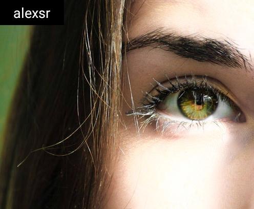 5 أطعمة لتعزيز صحة عينيك