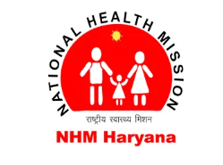 NHM Haryana CHO Result 2020