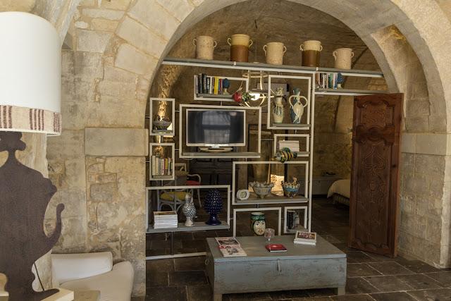 Hotel Modica Sicily