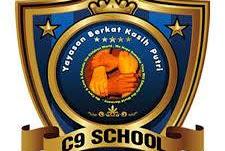 Lowongan Kerja Kerinci : C9 School Juni 2017