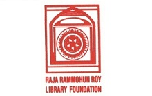 Recruitment for Assistant Director  at Raja Rammohun Roy Library Foundation,Kolkata