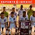 Joguinhos: Futsal masculino de Jundiaí empata e garante vaga