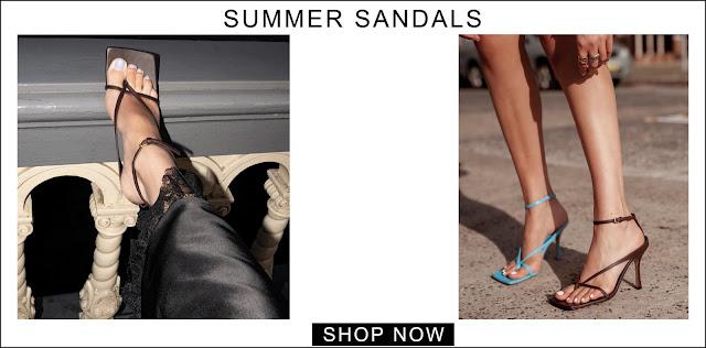 https://www.shopjessicabuurman.com/women/shoes/sandals