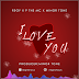 AUDIO | REGY X P THE MC X MINORTONE - I LOVE YOU | Download
