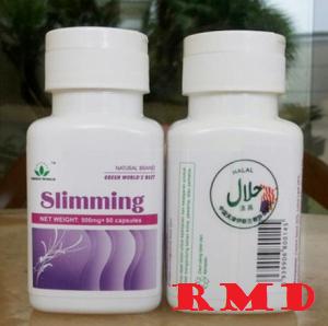 http://www.obatamandelherbal.web.id/2015/09/obat-pelangsing-alami-slimming-capsule.html