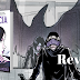Review: TEEN TITANS: RAVEN (A Graphic Novel) by Kami Garcia, Illustrations by Gabriel Picolo