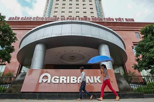 Agribank vướng vào các vụ bê bối khiến hàng loạt lãnh đạo cấp cao phải vào tù, nay vẫn chưa có hồi kết