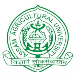 Assam Agricultural University Recruitment 2020