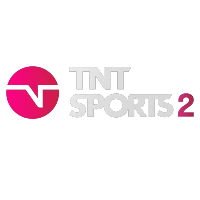 TNT SPORTS 2 EN VIVO CHILE EN VIVO